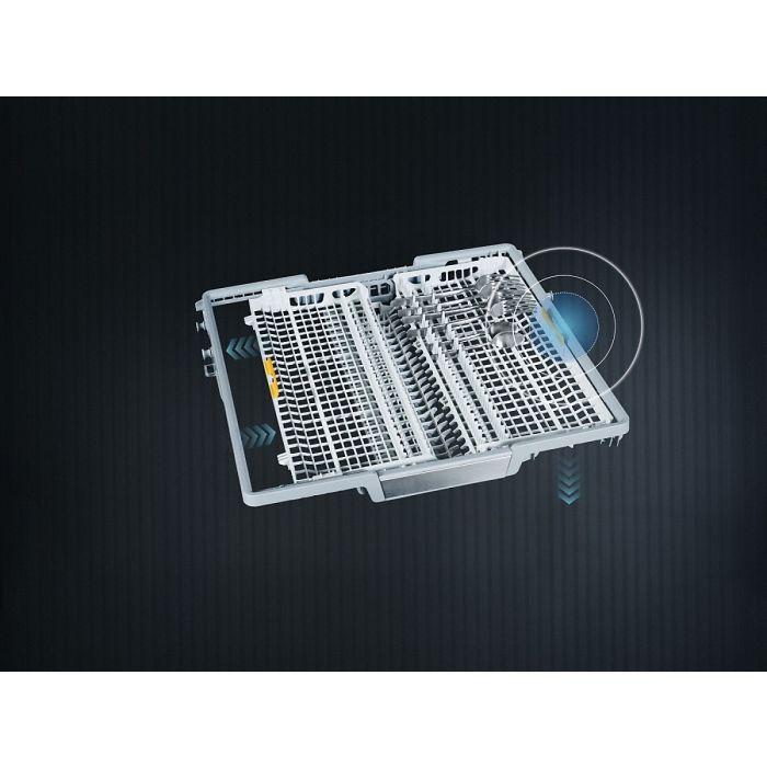 G 7310 SC AutoDos