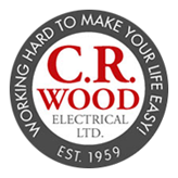 Miele Electrical Retailer | Domestic Appliances | C.R. Wood